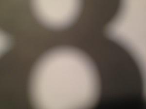 20130318-234644.jpg