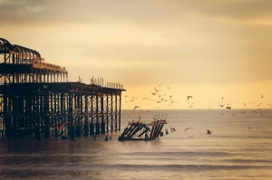west-pier-JH-unsplash-1mb