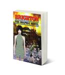 book-cover-v2