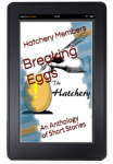 hatchery-book-on-kindle-cropped